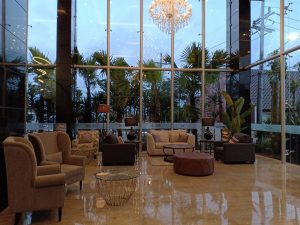 Review on Aston Inn Hotel Batu East Java Indonesia