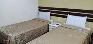 Hotel Grand Inn Hotel George Town Penang the budget hotel