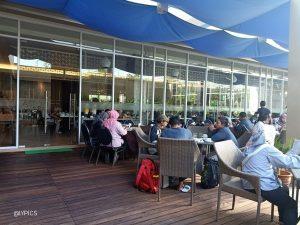 Aston Hotel Banyuwangi East Java Indonesia