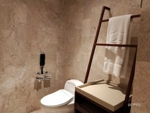 Stay at Newly Renovated Shangri-La Hotel Surabaya Indonesia